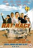 Rat Race [DVD] [2002]