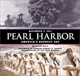 img - for Pearl Harbor: America's Darkest Day book / textbook / text book