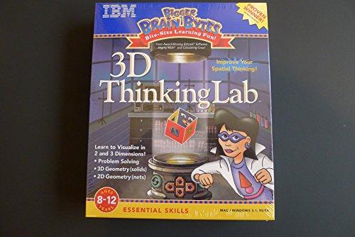 3d-thinking-lab