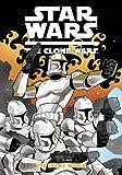 Star Wars: The Clone Wars - The Enemy Within (Star Wars: Clone Wars (Dark Horse))