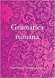 Gramática rumana