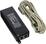 Avaya 9600 Series Single Port PoE Injector, NEW