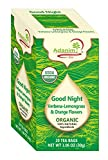 Introduction Price 50% Discount - Flavored verbena Lemongrass and orange flowers Tea, 20 count (4 packs,80 individually enveloped tea bags) -Adanim Tea