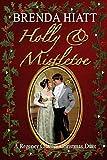 Free eBook - Holly   Mistletoe