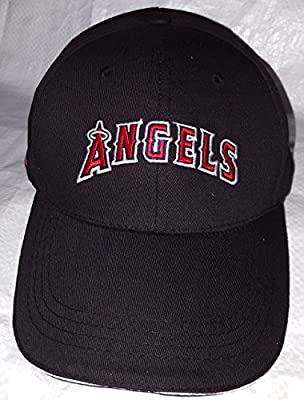 Los Angeles Angels of Anaheim Cap