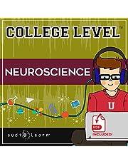 College Level Neuroscience
