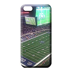 iphone 5 5s covers Defender style mobile phone skins dallas cowboys