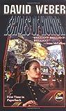 Echoes of Honor (Honor Harrington Series, Book 8)