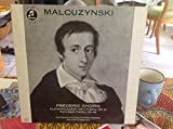 Classical Music : Frédéric Chopin: Complete Works Polonaises
