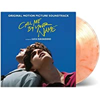 Call Me By Your Name (Peach Season Edition) (Original...