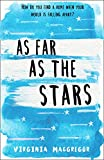 Download As Far as the Stars in PDF ePUB Free Online