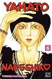 Yamato Nadeshiko, Tome 6 (French Edition)