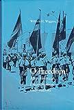 O Freedom!, William H. Wiggins, 0870495208