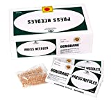 Dong Bang Sterile Ear Acupuncture Disposable Press Patches 1000pcs