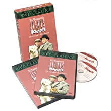 Jeeves & Wooster - The Complete First Season (2001)