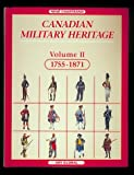 Canadian Military Heritage, Rene Chartrand, 2920718509