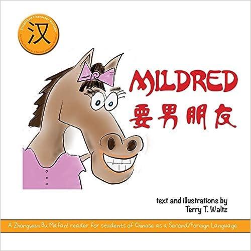 Como Descargar En Bittorrent Mildred Yao Nanpengyou!: Simplified Character Version: Volume 3 Infantiles PDF