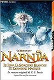"""Afficher """"Chroniques de Narnia n° 2 Le lion, la sorcière blanche et l'armoire magique"""""""