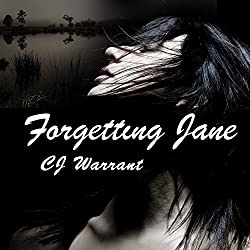 Forgetting Jane