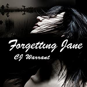 Forgetting Jane Audiobook