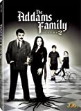The Addams Family: Volume Two by 20th Century Fox