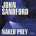 Naked Prey: Lucas Davenport, Book 14 | John Sandford