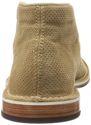 Cole Haan Grover Chukka Boot
