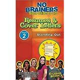 Standard Deviants School: No-Brainers Resumes 2