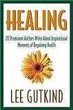 Healing, Various, 1585420794