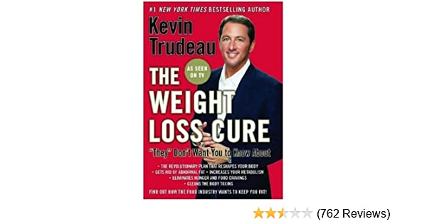 The weight loss cure they dont want you to know about kindle the weight loss cure they dont want you to know about kindle edition by kevin trudeau health fitness dieting kindle ebooks amazon fandeluxe Images