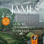 La mort s'invite à Pemberley | P. D. James