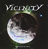 Awakening by Vicinity