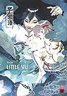 Little Yu, tome 3  par Da