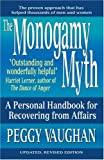 The Monogamy Myth: A Personal Handbook for