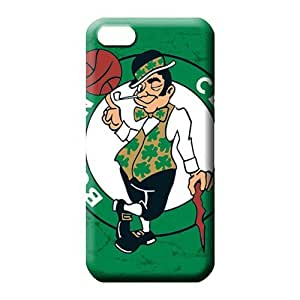 diy zheng Ipod Touch 4 4th normal Proof Plastic Protective Cases phone carrying shells boston celtics nba basketball