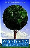 Image of Ecotopia