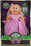 "Cabbage Patch Kids 18"" Big Kid Collection, Zoe Sky the Flower Girl - Rare Limited Edition"