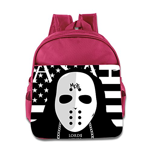 asap-rocky-girls-and-boys-kids-backpacks-cute-sports-school-bags-pink-size-one-size