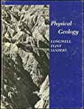 Physical Geology, Longwell, 0471544752