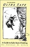 Ultrasafe, George B. Allen, 0966916018