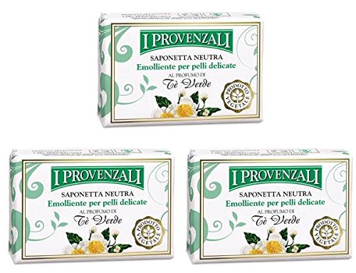 i-provenzali-saponetta-neutra-emolliente-emollient-neutral-soap-green-tea-scent-35-ounce-100g-packag