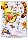 Les Aventures de Tigrou... et de son ami Winnie l'ourson par Disney