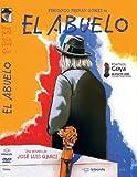 El Abuelo(1998) (Import Movie) (European Format - Zone 2)