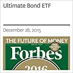 Ultimate Bond ETF | William Baldwin