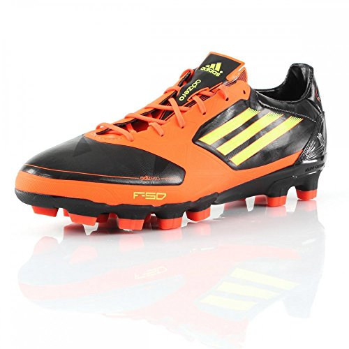 Chaussures de Football ADIDAS PERFORMANCE F50 Adizero TRX HG Syn