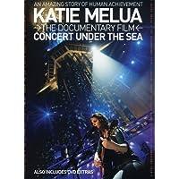 Katie Melua : Concert under the sea