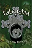 Faleashia, Tony Thomas, 1413775624