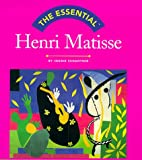 Henri Matisse, Ingrid Schaffner and Abrams, Harry N., Staff, 0810958163