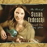 Susan Tedeschi Just Won T Burn Amazon Com Music