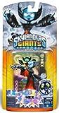 Skylanders: Giants - Light Core Pack Hex
